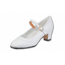 Zapatos de Flamenco Señora