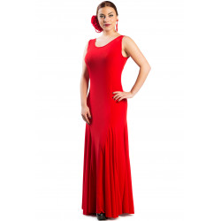 Vestido Domechina