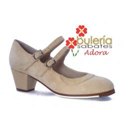 Zapato Acorde