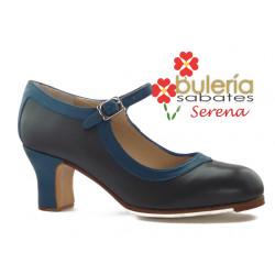 Zapato Clasic