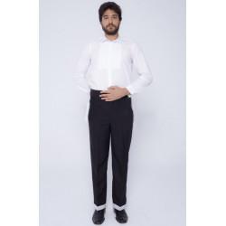 Pantalón para Traje de Cordobés