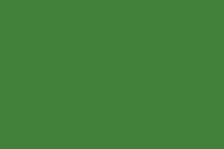 PS09 Verde Andalucía