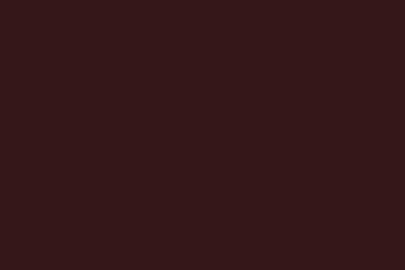 PS42 Granate